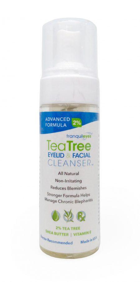 advanced-formula-2-tea-tree-eyelid-facial-cleanser-180ml-391-1502886709