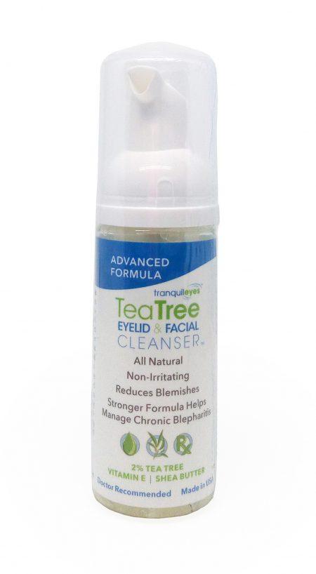advanced-formula-2-tea-tree-eyelid-facial-cleanser-50ml-390-1502886682