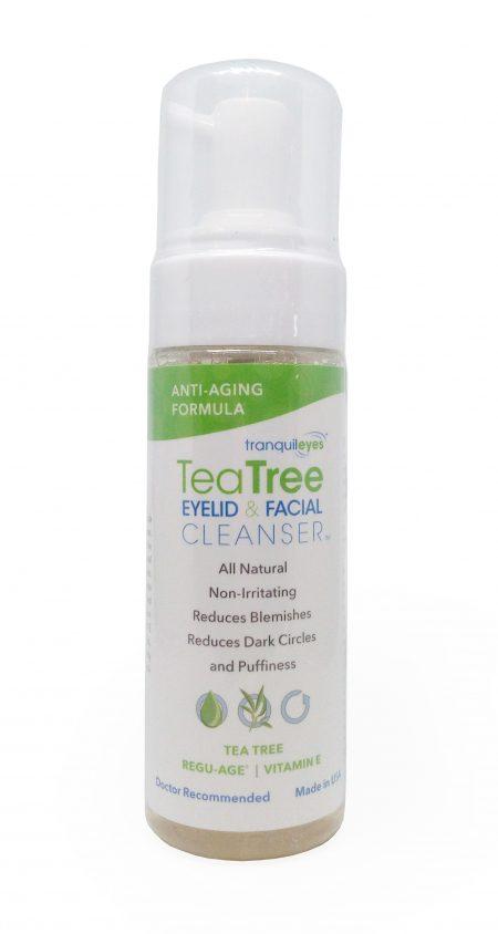 anti-aging-formula-1-tea-tree-eyelid-facial-cleanser-180ml-393-1502886757