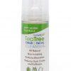 anti-aging-formula-1-tea-tree-eyelid-facial-cleanser-50ml-392-1502886736