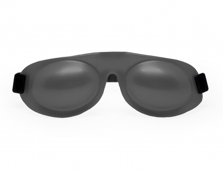 eyeseals-40-hydrating-sleep-mask-381-1510269897