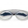 eyeseals-40-hydrating-sleep-mask-389-1510269699