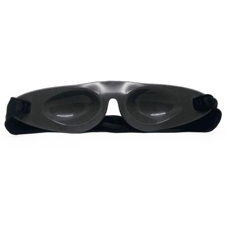 eyeseals-p4