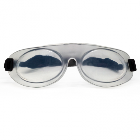 eyeseals-p7