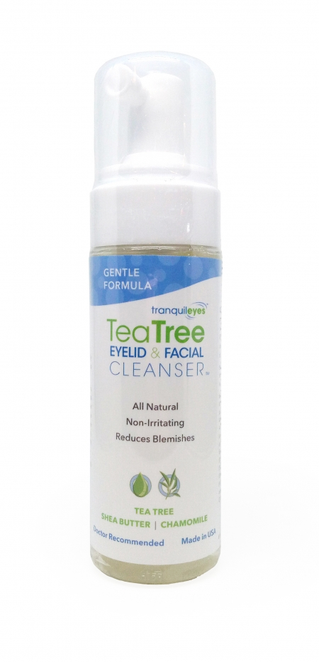 gentle-formula-1-tea-tree-eyelid-facial-cleanser-180-ml-215-1502886660