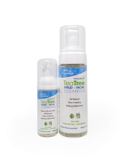 gentle tea tree both sizes jpeg
