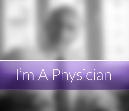 Physician