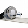 quartz-silicone-shield-with-standard-wrap-206-1486144355