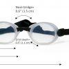 quartz-silicone-shield-with-standard-wrap-206-1487196980