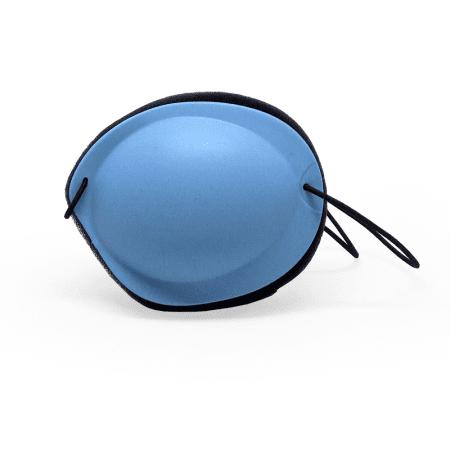 stye-blue