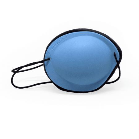 stye-blue-r
