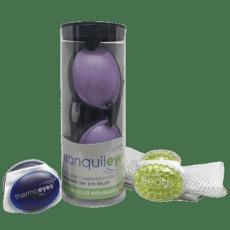 tranquileyes-lavendar